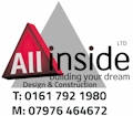All Inside Design and Construction