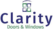 Clarity Doors and Windows